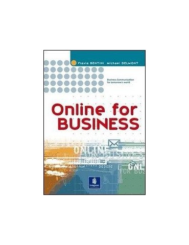 ONLINE FOR BUSINESS MULTIMEDIA - PACK UNICO