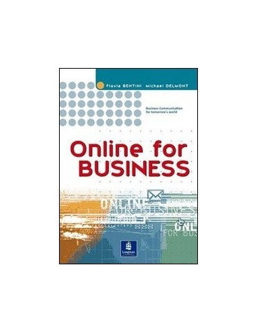 ONLINE FOR BUSINESS - PACK UNICO